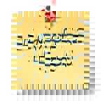 20120607-101150.jpg