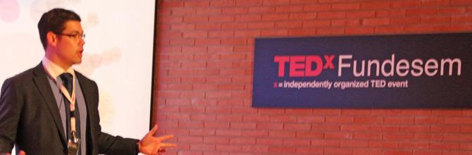 http://pabloferreiros.com/wp-content/uploads/2012/06/pablo-ferreiros-ted.jpg