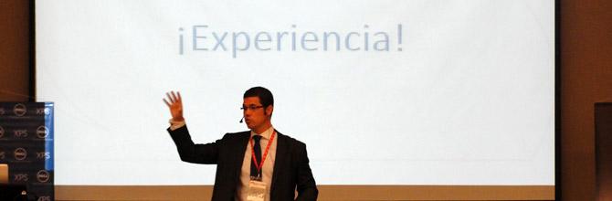 http://pabloferreiros.com/wp-content/uploads/2012/07/pablo-ferreiros-home2.jpg