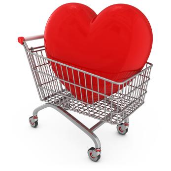 Emotional buyers