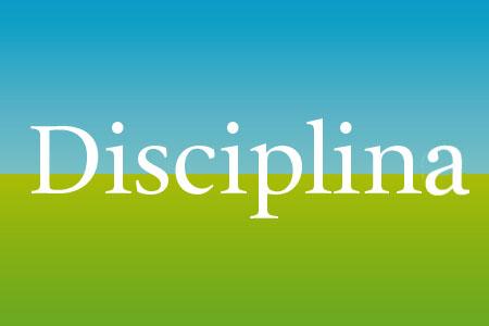 disciplina-1