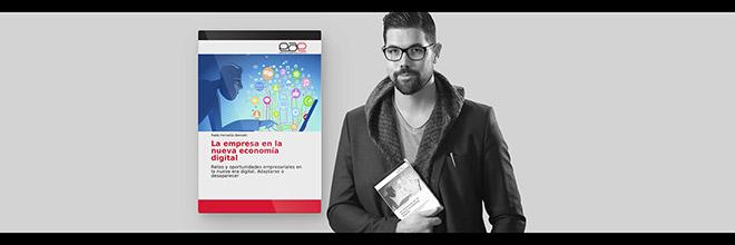 http://pabloferreiros.com/wp-content/uploads/2017/01/pablo-libro.jpg